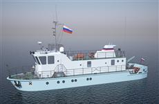"Самарский ""Нефтефлот"" заключил госконтракт на 1,2 млрд рублей"