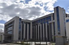 Правительство расторгло инвестиционный меморандум с СМТ через суд