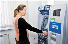 Топ-5 схем воровства денег с банковских карт