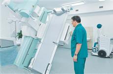 ВСамарской области растет объем оказания высокотехнологичной медицинской помощи