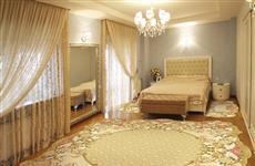 """Магазин """"Ковродел"""" предлагает ковры и ковровые покрытия по выгодным ценам"""