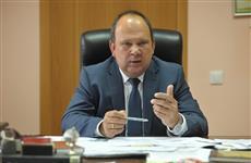 "Главврач областного наркодиспансера: ""Почти 50% отравлений - синтетика"""
