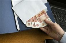 Трех сотрудниц Роспотребнадзора подозревают в получении взяток