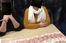 Депутата гордумы Чапаевска подозревают в организации заказного убийства мужа