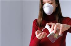 57 заразившихся и две смерти: коронавирус в Самарской области на 21 июля
