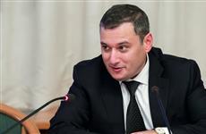 Александр Хинштейн возглавил комитет Госдумы по информационной политике