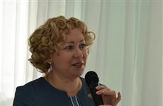 Прокуратура требует отставки главы Октябрьска