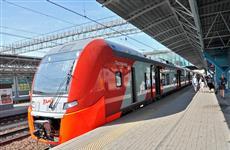 Куйбышевская железная дорога празднует 145-летний юбилей