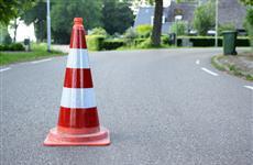 В Саратовской области отремонтировано 160 км дорог регионального значения