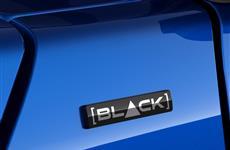 АвтоВАЗ представил Niva Legend в комплектации Black