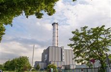 В Самарской области построят мусорные теплоэлектростанции