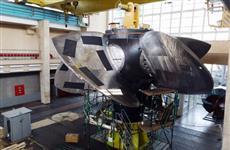 На Саратовской ГЭС обновили более половины гидроагрегатов станции