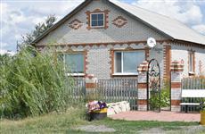 Индивидуальные жилые дома будут строиться по новому порядку