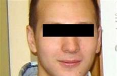 Бывший доцент СамГУПС Михаил Тарабардин оказался причастен к еще одному изнасилованию