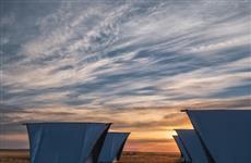 В Оренбуржье начался предварительный сбор заявок для получения грантов на туристические проекты