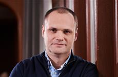 """Дмитрий Даренский, Positive Technologies: """"2020-й подсветил проблемы кибербезопасности"""""""