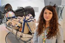 """МКС: зачем космонавтам засовывать кашу в носки, для чего нужны """"крохоборы"""" и почему новички на орбите набивают синяки"""