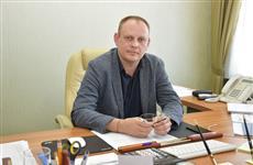 """""""Тимашевская птицефабрика"""" планирует сменить собственника и нарастить объемы производства"""