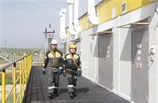 """""""Самаранефтегаз"""": есть первые 100 тысяч тонн нефти на Сочинском месторождении"""