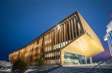 Университет Иннополис вошёл в мировой топ-100 вузов-исследователей игр