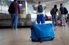 Как авиапассажирам разыскать потерянный багаж
