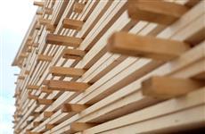 В 2020 г. предприятия лесопромышленного комплекса Кировской области произвели продукции на 35,8 млрд рублей