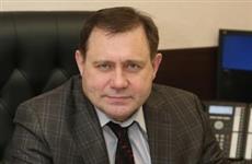 Зампредом Шестого кассационного суда рекомендован судья из Казани