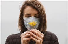 Правительство Самарской области опубликовало условия снятия ограничений по коронавирусу