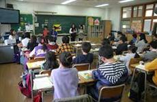 В России предложили проводить регулярные психологические тестирования учащихся