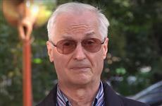 Николай Ренц прокомментировал всплеск смертности от коронавируса