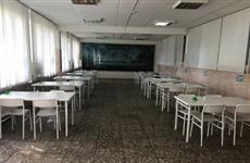 В Тольятти 14 человек отравились после еды в гостинице