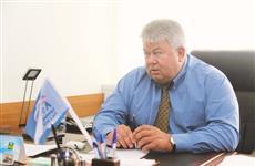 ВСеверо-Западном округе четко расставлены образовательные приоритеты