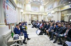 """Нафоруме """"Оренбуржье— сердце Евразии"""" представят лучшие практики реализации национальных проектов"""