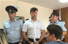 Эксперты не сошлись во мнении о спорных видеозаписях в деле Дмитрия Сазонова
