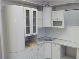 "Салон мебели ""ИнКАр-М"" предлагает скидки и подарки при заказе кухни"