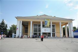 Жители Сызрани поблагодарили Николая Меркушкина за поддержку города