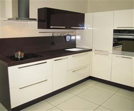 """Кухни от студии мебели """"Шарм"""" - это Функциональность, Эффективность, Элегантность и ПОДАРКИ*!"""