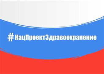 700 млн руб. по инициативе Глеба Никитина планируется выделить на капитальный ремонт медицинских учреждений