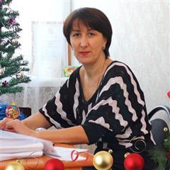 В Камышлинском районе выбран лучший работник муниципальных учреждений культуры среди библиотек