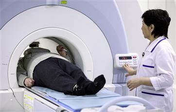 На ПМЭФ могут подписать соглашение о создании центра ядерной медицины в Пензе