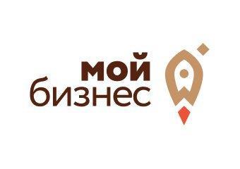 """Более 300 нижегородских школьников начали обучение бизнес-навыкам по программе """"Мой бизнес"""""""