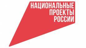 Политехник стал призером конкурса молодых журналистов