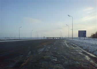 Почти в два раза сократится время в пути между Москвой и Казанью