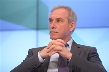 Губернатор: объем экспорта Ульяновской области вырос вдвое за последние пять лет