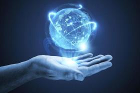 """Башкортостан продолжает активную работу по созданию научно-образовательного центра мирового уровня в рамках нацпроекта """"Наука"""""""