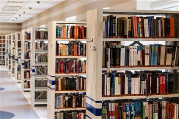 Три модельные муниципальные библиотеки появятся в Нижегородской области в 2020 году