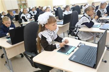 """Национальный проект """"Культура"""" подарит музыкальным школам Мордовии новые инструменты"""
