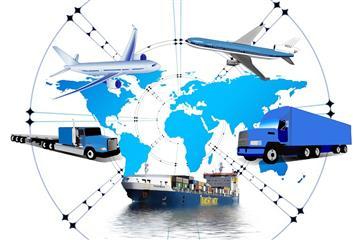Башкортостан в 2020 году увеличил долю несырьевого неэнергетического экспорта