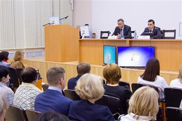 Региональный проект в Кировской области по лекарственному возмещению показывает высокую эффективность в борьбе с сердечно-сосудистыми заболеваниями