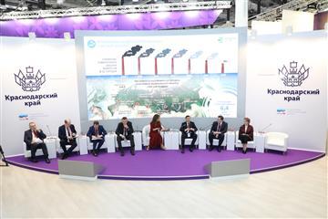 Нижегородская область может предложить другим регионам уникальную технологию ликвидации экологического ущерба